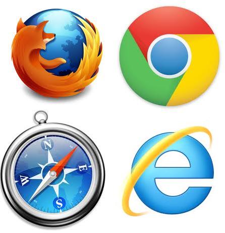 Best Browser for Low Resource Computer - adamprescott.net