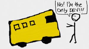 BusFactor