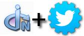 DotNetOpenAuth_TwitterAPI