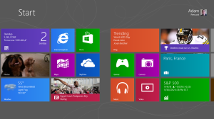 Windows8_StartScreen_Pictures