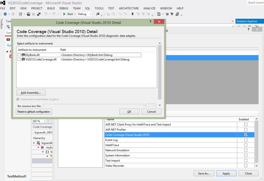 VS2012_CodeCoverageFor2010