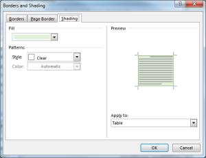 InfoBox_BordersAndShading_Shading
