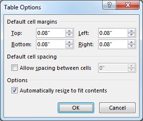 InfoBox_Table_CellMargins