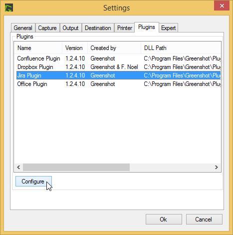 configure-plugins