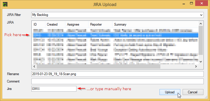upload-to-jira