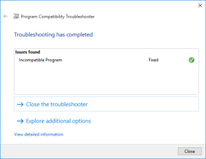 8 troubleshooting-completed