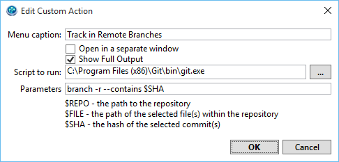 how to add git to path windows 10